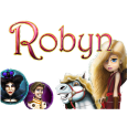 Robyn Genesis