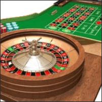 roulette einfache chancen