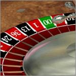 Ausgleichsspiel auf Dutzende und Kolonnen im Gleichsatz