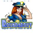 Roundabout  - Merkur