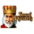 Royal Dynasty - Novomatic