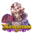 Royal Masquerade - Playngo