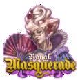 Royal Masquerade - Playngo