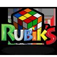 Rubiks_slot-IGT