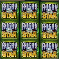 Rugby Star Slot Beitrag klein