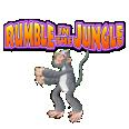 Rumpel in the Jungle - Novomatic