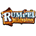 Rumpel Wildspins - Novomatic