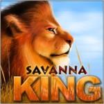 Savanna King Slot Beschreibung – Genesis Gaming