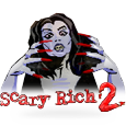 Scary-Rich-2_Rival