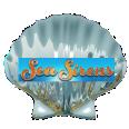 Sea Sirens - Novomatic