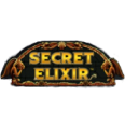 Secret Elixir - Novomatic