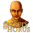 Secrets of Horus Netent