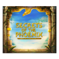 Secrets of the Phoenix - Gamesys
