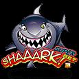 Shaaark! - Nextgen Gaming