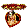 Show Girls - Novomatic