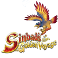 Sinbads Golden Voyage - Ash Gaming