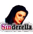 Sindarella - Novomatic