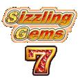 Sizzling Gems  - Novomatic