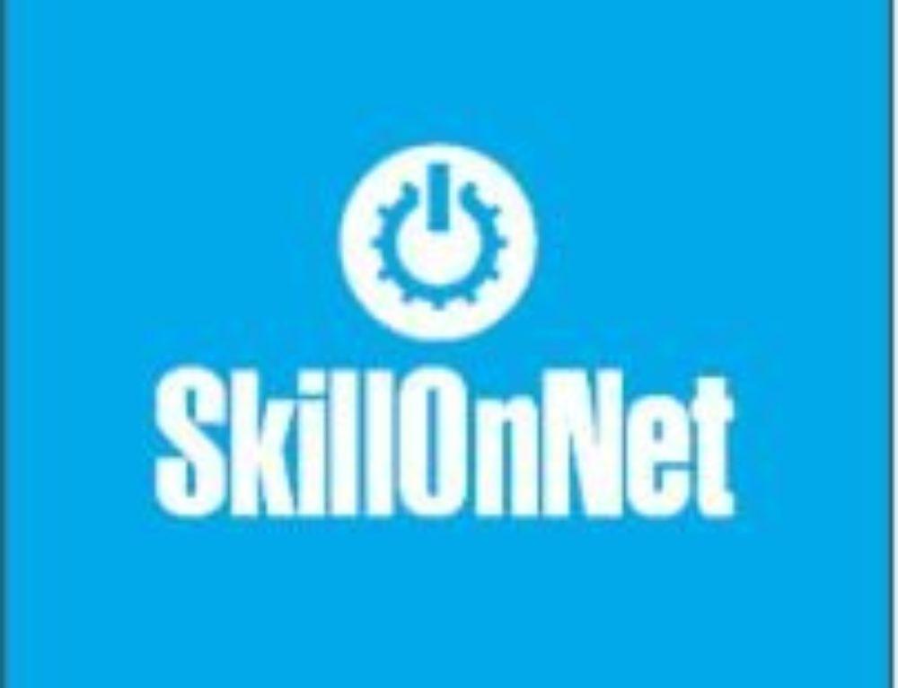 SkillOnNet jetzt mit deutscher Lizenz