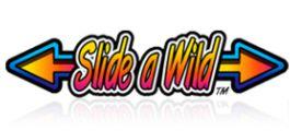 Slide a wild Nextgen