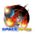 Space Race - Playngo