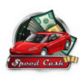 Speed-Cash - PlaynGo