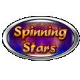 Spinning Stars - Novomatic