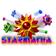 Starmania - Nextgen Gaming