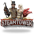 SteamTower Netent