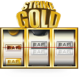 Strike-Gold_Rival