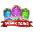 Sugar TrailQuickspin