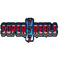 Super 7 Reels  - Merkur