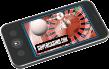 Super-Casino-Mobil