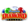 Super Diamond Deluxe  - Merkur