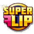 Super Flip - Playngo