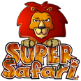 Super Safari - Nextgen Gaming