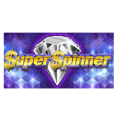 Super Spinner - Blueprint Gaming