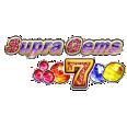 Supra Gems™ - Novomatic