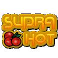 Supra Hot - Novomatic
