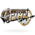 Switch-In-Time-1_Rival