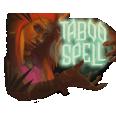 Taboo Spell - Genesis Gaming