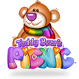 Teddy Bears Picnic - Nextgen Gaming