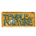 Temple Of Fortune - Big Time Gaming