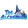 The Alchemist - Novomatic