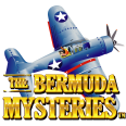 The Bermuda Mysteries - Nextgen Gaming