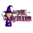 The Pig Wizard - Blueprint Gaming