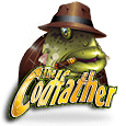 The Codfather - Nextgen Gaming