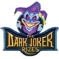 The Dark Joker Rizes - Yggdrasil