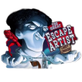 The Escape Artist - Genesis Gaming