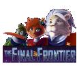 The Final Frontier  - Merkur